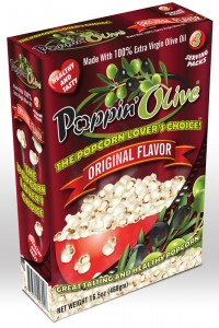 Original Flavor 3pack box